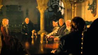 Baixar (Legendado) Game Of Thrones Terceira Temporada - Inside The Episode #3