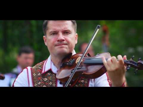 Orchestra ,,Fluieraș