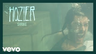 Hozier - Shrike (Audio)