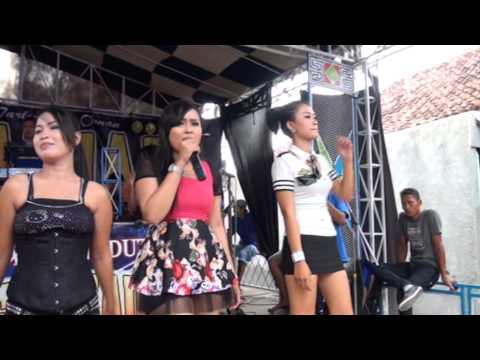 Mbrebes Milih - All Artis | Naela Nada Live Cikulak Cirebon