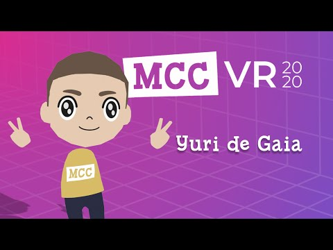 MCCVR 2020: Yuri De Gaia - How To Get Bamboozled In An OTC Deal