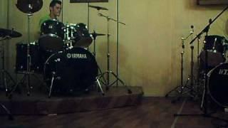 �������� ���� 8 Нот - Импровизация ������