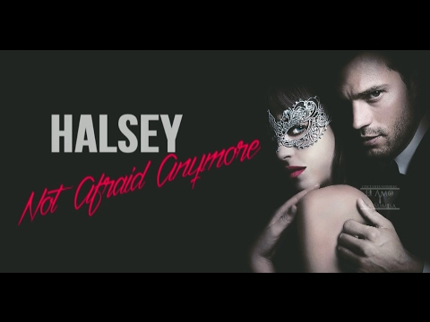 Halsey - Not Afraid Anymore | Subtitulado al español ...