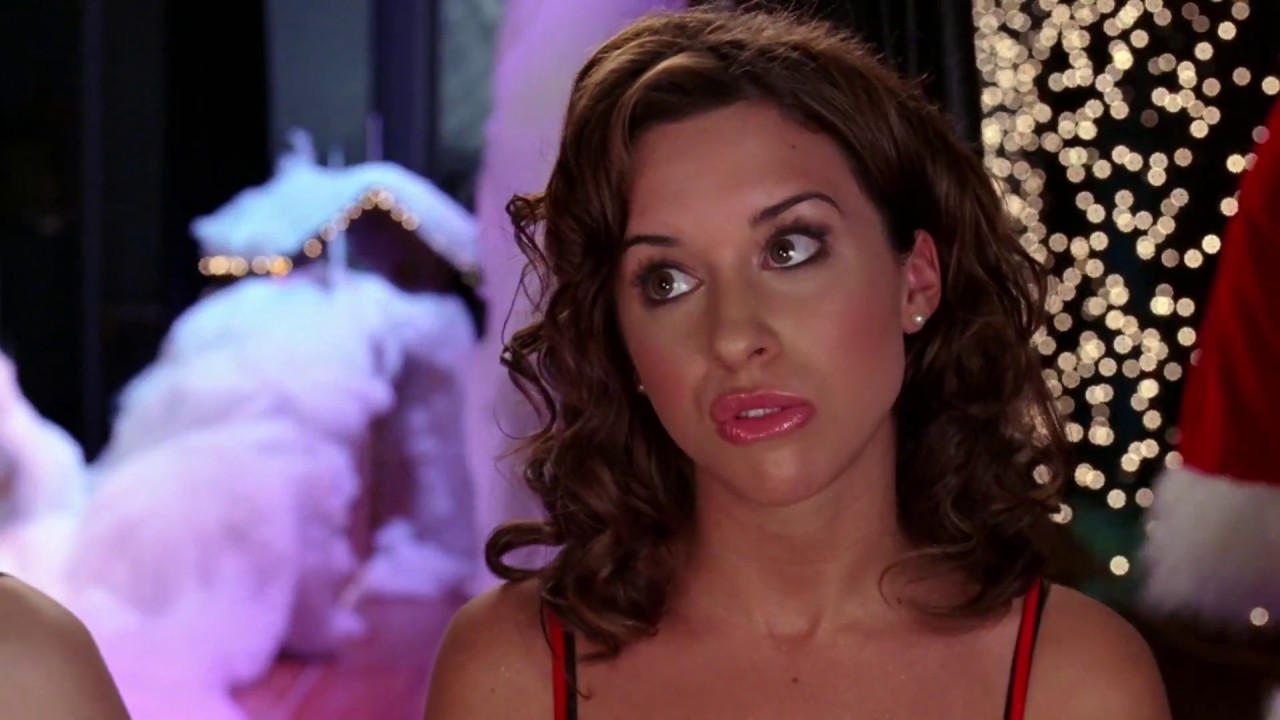 Gretchen Wieners Scenes Mean Girls 1080p Logoless Youtube Now i will be doing an ask gretchen hour, send in all your questions and i will answer the best! gretchen wieners scenes mean girls 1080p logoless