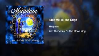 Take Me To The Edge