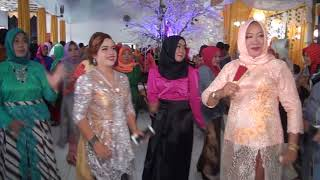 My Wedding - Gemu Fa Mi Re