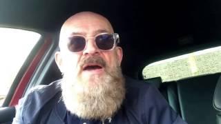 This Is Graeme Park: Shhh... Presents... @ www.OfficialVideos.Net