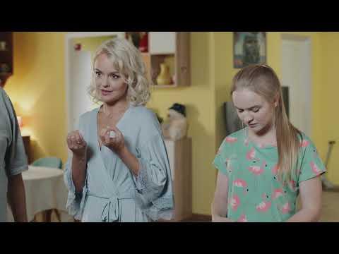 Папаньки 3 сезон 4 серия - Новоселье💥 Семейная комедия 2021 года