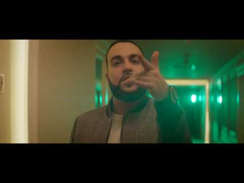 SHA MAN - Я люблю её (Премьера клипа, 2016)