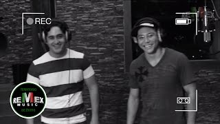 Diego Herrera ft. Banda La Trakalosa - Como Duele (Video Oficial) thumbnail