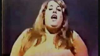 Sing for your Supper The Mamas and the Papas