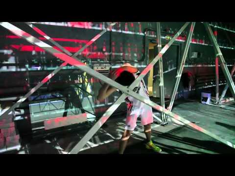 КЭС-Баскет Суперфинал 2012