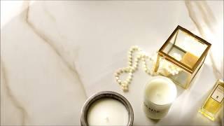 видео Ardesia Piemme Ceramiche