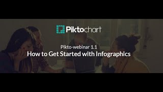 Pikto-Webinar 1.1 How to Get Started with infographics