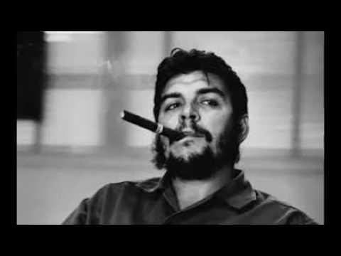 Che Guevara Wallpaper