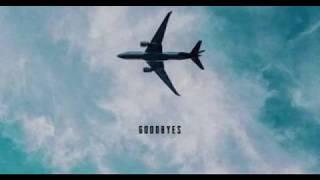 Baixar Post Malone - Goodbyes (LYRICS) Feat. Young Thug