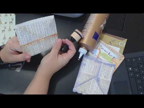 junk-journal-embellishments:-double-pocket-tutorial