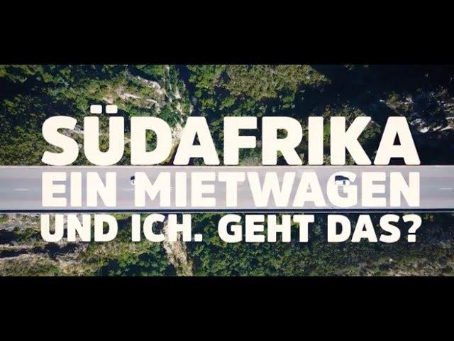 South African Tourism startet Vertriebs-Kampagne