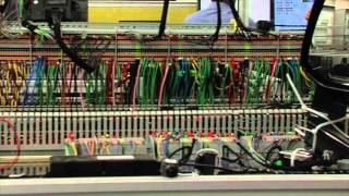 Electrical, Electronic & Software Engineering