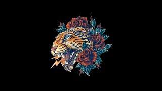 [FREE] Sick Luke X Ghali Type Beat - Gucci