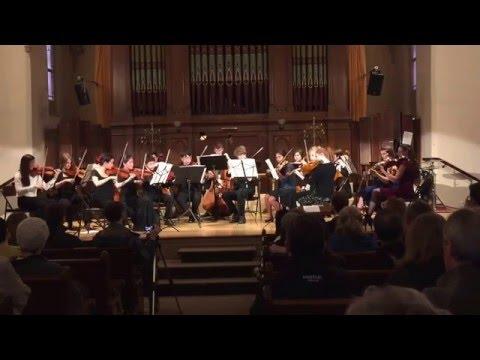 Tchaikovsky: Souvenir de Florence | MYSfits
