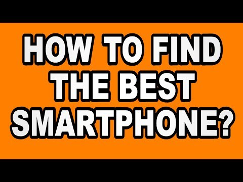 🏮what-is-the-best-smartphone-to-buy,best-place-to-buy-unlocked-phones-online,