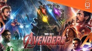 Avengers 4 Needed Permission from Other Directors on Major Events