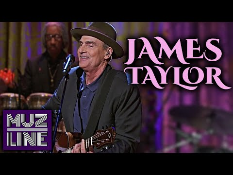 James Taylor & Keb Mo  Im So Lonesome I Could Cry  2016