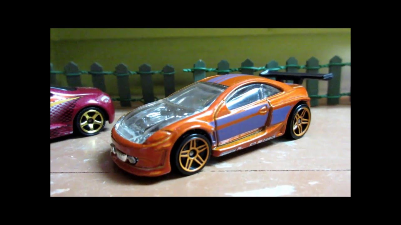 This is a graphic of Remarkable Hot Wheels Pictures