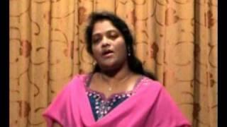 Jeevitha Yatra Lo