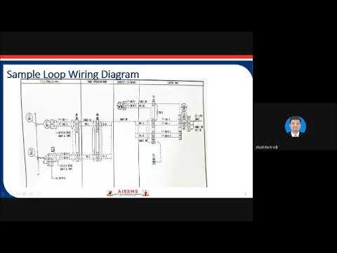 loop wiring diagrams