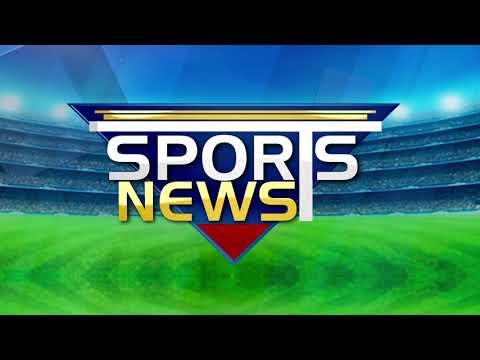 IAAN News Bulletin - Cricket star M.S Dhoni
