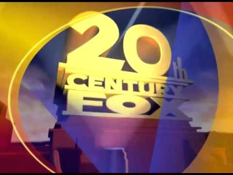 20th Century Fox Home Entertainment (1999) Remake