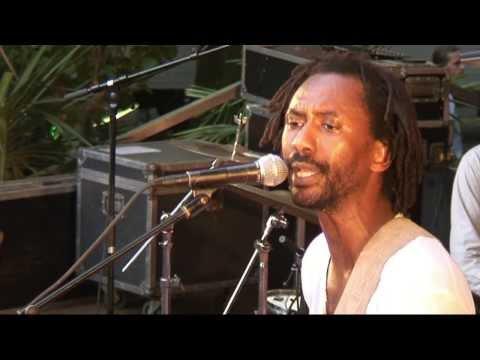 Daby Touré - AFH513