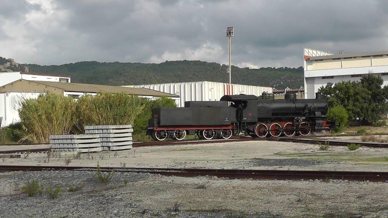 Märklin H0 Scatola vuota per locomotive 20.5 x 6.0 x 7.4 cm