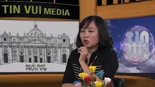 Hôn nhân Công giáo:  Gia đình đổ vỡ và việc tiêu hôn
