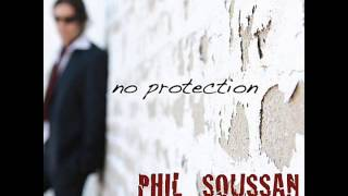 Big Love ~ Phil Soussan