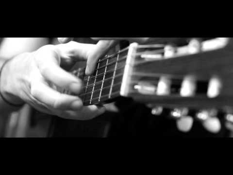 MGMT - Kids - Slap Guitar Cover