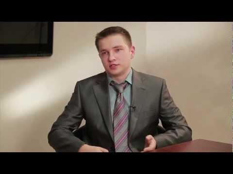 ВЕДОМОСТИ – новости бизнеса и финансов, аналитика, смарт