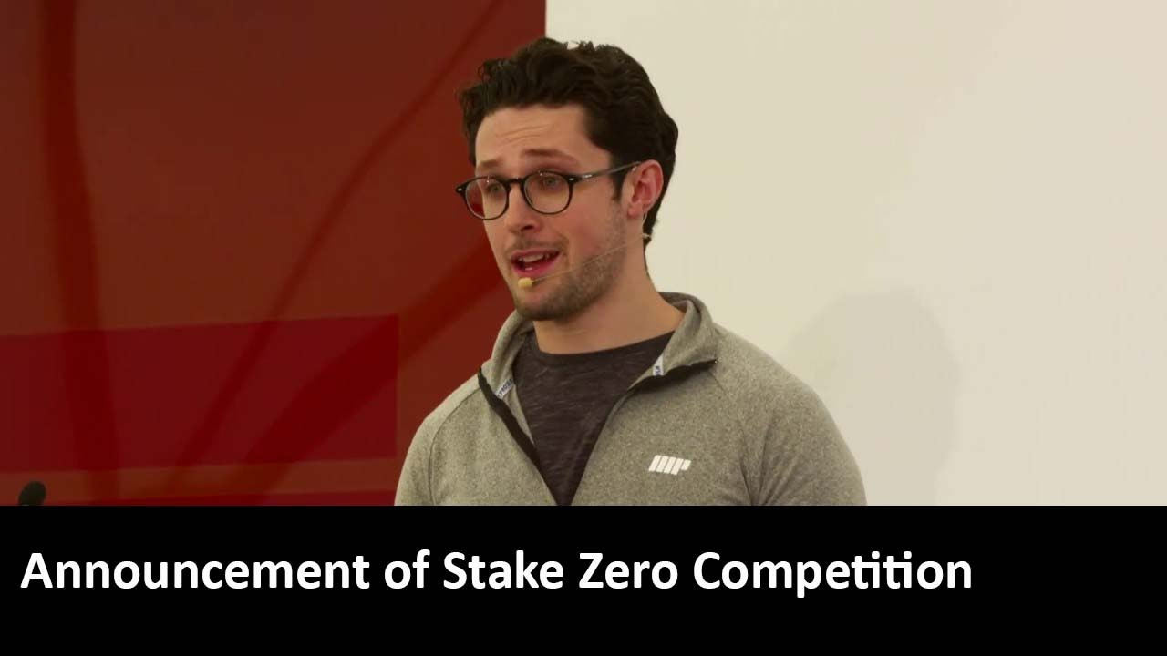 Image result for anthony beaumont stakezero
