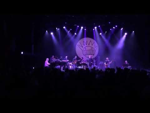 Ween 2018-10-17 Nashville TN Ryman Auditorium mp3