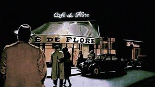 La Nuit de Saint-Germain-des-Prés - Bob SWAIM