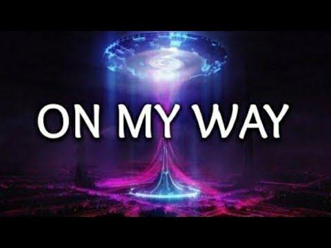 alan-walker---on-my-way-(-lyrics)-ft.-sabrina-carpenter-&-farruko