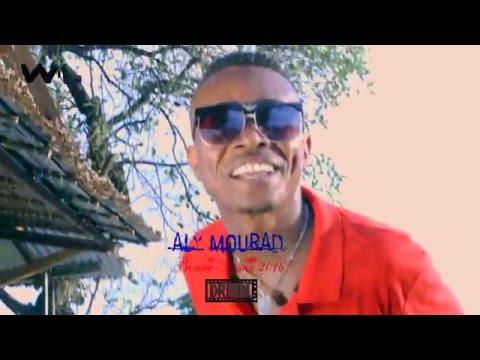Aly mourad   Bonne Année 2016 Youtube