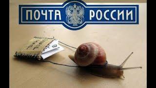 сАМЫЕ БЫСТРЫЕ И ДОРОГИЕ ОТПРАВЛЕНИЯ ПОЧТЫ РОССИИ ЕМС