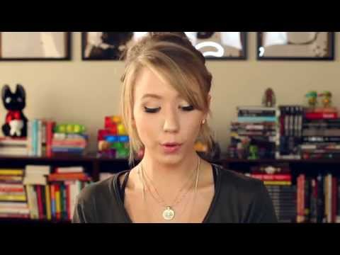 20 Things You Need To Know About Life - Kalel Padilla Deleted Video 