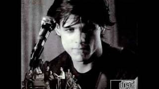 On The Dark Side - Eddie And The Cruisers 80's
