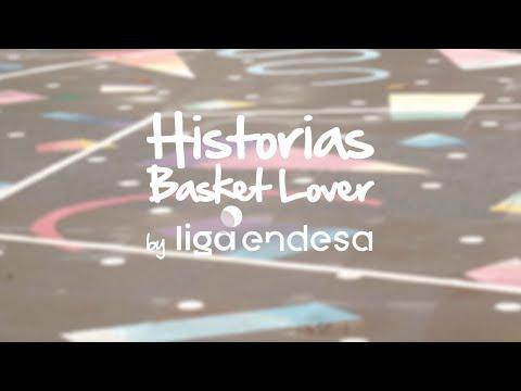 Historias Basket Lover: Jump the Line