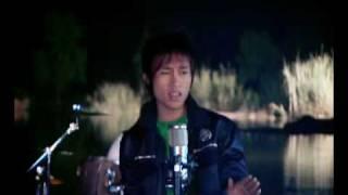 Download lagu Tambatan Hati - Smart (www.multiartsvip.com)