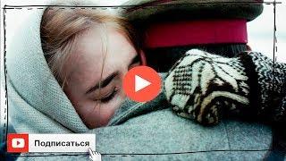Прощаться не будем — Клип к фильму ЛЮБЭ, 2018